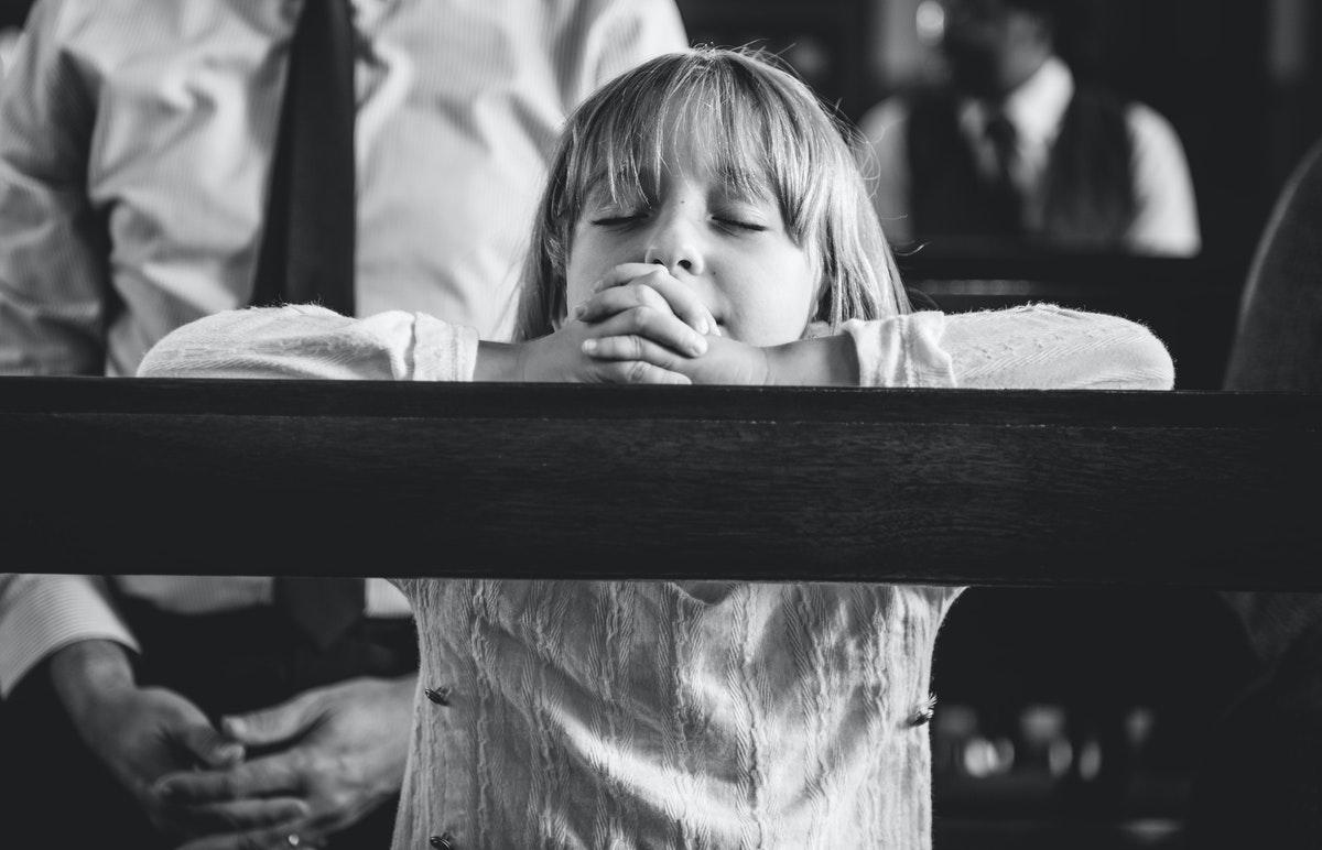 Dicas práticas para educar suas crianças de acordo com o cristianismo